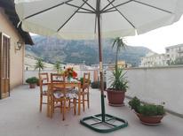 Appartement 227489 voor 6 volwassenen + 2 kinderen in Castellammare del Golfo