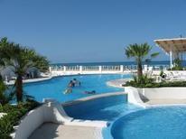 Appartement de vacances 227631 pour 5 personnes , Gioiosa Marea