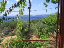 Holiday home 228042 for 4 adults + 2 children in Argostoli