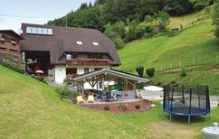 Ferienwohnung 228621 für 4 Erwachsene + 1 Kind in Bad Griesbach