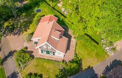 Villa 228635 per 6 persone in Hoge Hexel