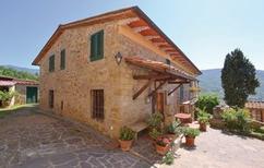Ferienhaus 228639 für 4 Personen in Loro Ciuffenna