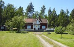Ferienhaus 228689 für 6 Personen in Sunnäs