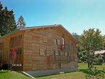 Rekreační byt 228883 pro 6 osob v Villars-sur-Ollon