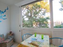 Appartement de vacances 228926 pour 4 personnes , Bormes-les-Mimosas