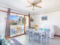 Ferienwohnung 228926 für 4 Personen in Bormes-les-Mimosas