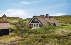 Maison de vacances 228945 pour 4 personnes , Skodbjerge
