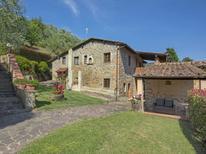Appartement 23044 voor 4 personen in San Lorenzo-Pistoia