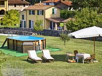 Holiday home 23134 for 5 persons in Camaiore