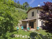 Dom wakacyjny 23137 dla 7 osób w Camaiore