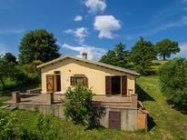 Holiday home 23284 for 4 persons in Scansano