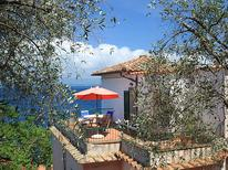 Holiday apartment 23296 for 4 persons in Porto Santo Stefano