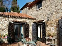 Holiday home 23886 for 6 persons in Buccino