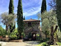 Dom wakacyjny 23886 dla 6 osób w Buccino