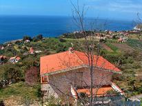 Mieszkanie wakacyjne 23984 dla 4 osoby w Santa Maria Di Ricadi