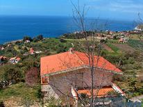 Holiday apartment 23985 for 4 persons in Coccorino