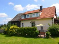 Holiday apartment 230469 for 6 persons in Stormbruch