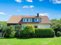 Holiday apartment 230470 for 4 persons in Stormbruch