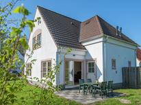 Villa 230538 per 4 persone in Bad Bentheim