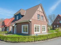 Ferienhaus 230539 für 5 Personen in Bad Bentheim