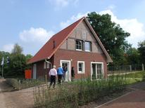 Holiday home 230544 for 7 persons in Bad Bentheim