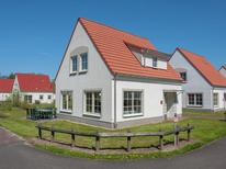 Holiday home 230545 for 7 persons in Bad Bentheim