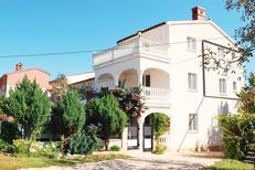 Ferienhaus 230635 für 12 Personen in Muntic