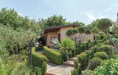 Ferienhaus 230730 für 4 Personen in Laureana Cilento