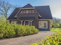 Vakantiehuis 230784 voor 12 personen in Bad Bentheim