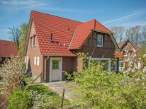 Holiday home 230785 for 14 persons in Bad Bentheim