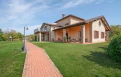 Apartamento 230937 para 4 personas en Salsomaggiore Terme