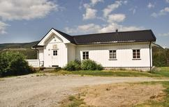 Ferienhaus 230954 für 6 Personen in Hauggrend