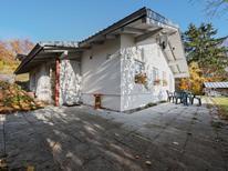 Rekreační dům 231034 pro 4 osoby v Oberkreuzberg