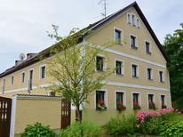 Vakantiehuis 231664 voor 18 personen in Perlesreut