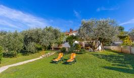 Villa 231771 per 4 persone in Medolino
