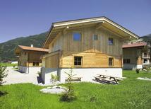 Holiday home 231804 for 10 persons in Stumm