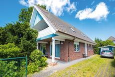 Ferienwohnung 231859 für 4 Personen in Zingst