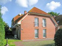 Apartamento 231866 para 4 personas en Zingst