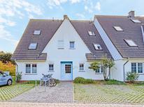 Appartamento 231906 per 5 persone in Zingst