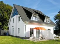 Villa 231918 per 6 persone in Zingst
