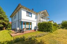 Ferienhaus 231941 für 5 Personen in Thiessow