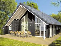 Holiday home 231948 for 12 persons in Wiek