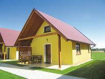 Holiday home 232000 for 6 persons in Grzybowo
