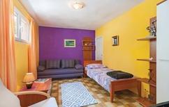 Casa de vacaciones 233638 para 4 personas en Duce