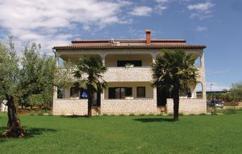 Appartamento 233694 per 3 persone in Stancija Vodopija