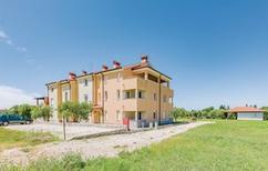 Appartement 233762 voor 4 personen in Crveni Vrh