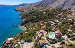 Ferienhaus 233828 für 12 Personen in Bosana