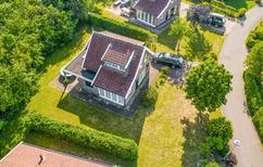 Ferienhaus 233866 für 5 Personen in Hoge Hexel