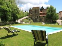 Holiday home 233988 for 6 persons in Montorsoli