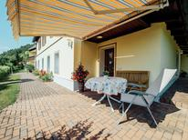 Holiday home 234038 for 3 persons in Plankenfels